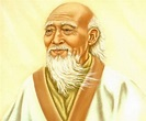 Lao Tzu (Laozi) Biography - Childhood, Life Achievements ...