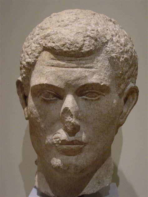 masque rituel à tête de fils des histoires les 25 meilleures idées de la catégorie etrusque sur