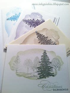 images  cards su lovely   tree  pinterest