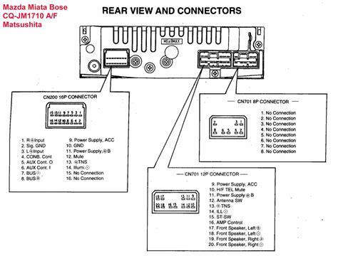 pioneer mvh av290bt wiring diagram free wiring diagram