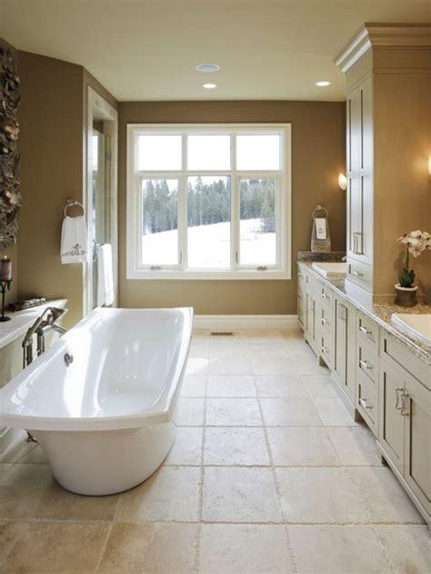 Bathroom   Interiors By Color (111 interior decorating ideas)