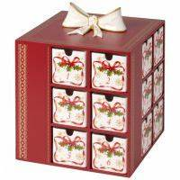 Villeroy Boch Adventskalender : shopping adventskalenders in alle soorten en maten 3 originele adventskalenders coolesuggesties ~ Frokenaadalensverden.com Haus und Dekorationen