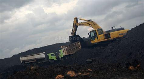 Perusahaan Tambang di Aceh Barat Gulung Tikar : Okezone