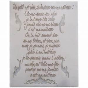 Cadeau Pour Maitresse D École : id e cadeau remerciement ma tresse d 39 cole id esd copeinture ~ Melissatoandfro.com Idées de Décoration