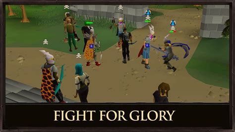 old school runescape app, Old School RuneScape on the App Store - itunes.apple.com, Old School RuneScape - Play Old School RS.