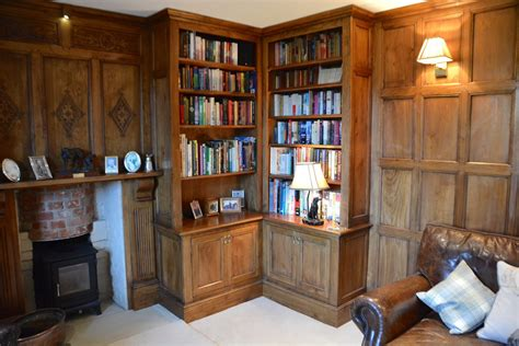 Beautiful Bookcases For Sale by Oak Bookcases For Sale A Nanny Network