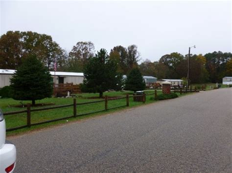 mobile home park for sale in middlesex nc cedar lake