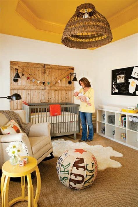 babyzimmer teppich babyzimmer teppich für das niedlichste zimmer in der wohnung