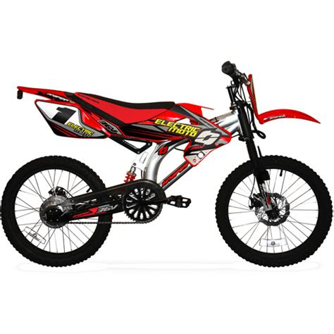 walmart motocross bikes how to replace pedals on a huffy kids bike ehow party