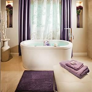 mon travail de styliste deco deconome With je decore salle de bain