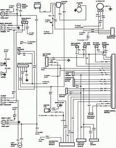 2006 Ford F250 Trailer Plug Wiring Diagram