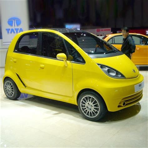 Reliable Low Cost Cars by Is The Ultra Low Cost Car