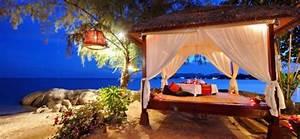 19 most romantic honeymoon destinations around the world With most romantic honeymoon places