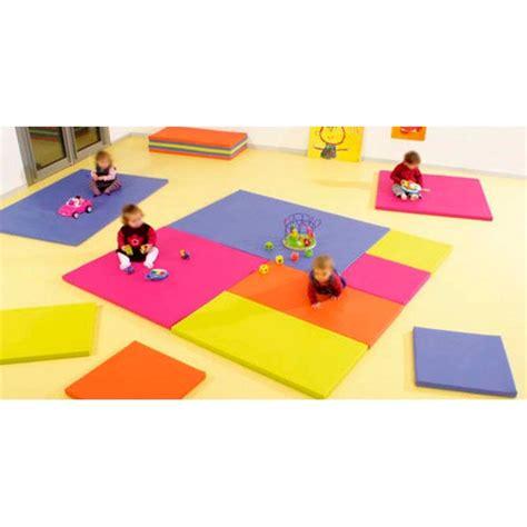 tapis de sol souple moul 233 en 1 pi 232 ce class 233 m2 protection des enfants achatmat