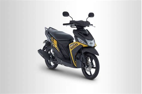 motortrade philippine s best motorcycle dealer yamaha mio i 125