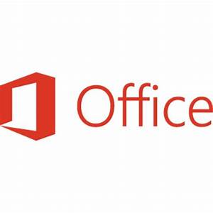 11 Microsoft Office 2013 Logos Vector Images - Microsoft ...