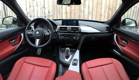 535i M Sport Review.html