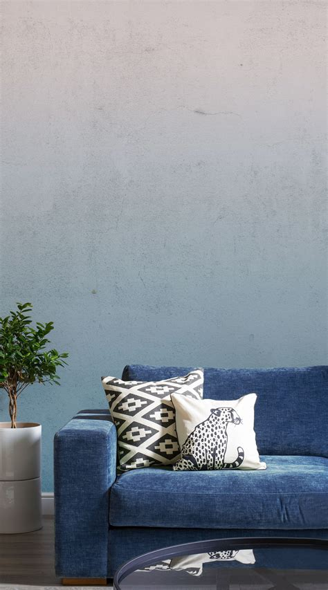 bring tranquility   home   relaxing ombre