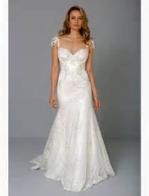 panina wedding dresses pnina tornai