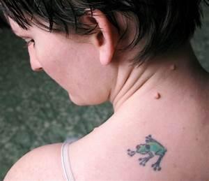 Tatouage Femme Epaule Discret : comment dessiner un lion facilement altoservices ~ Melissatoandfro.com Idées de Décoration