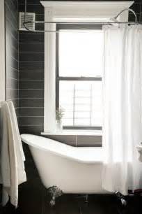 black white grey bathroom ideas 71 cool black and white bathroom design ideas digsdigs
