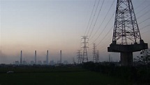 Chinese consortium to build world's largest coal-fired ...