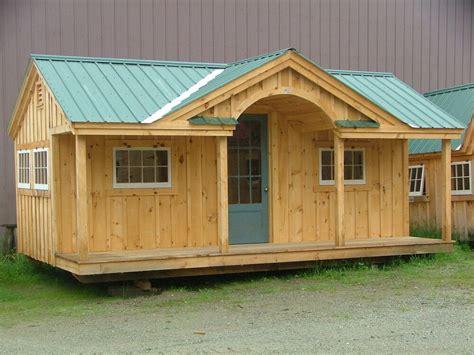 home design diy gibraltar tiny house diy plans home office workshop yard