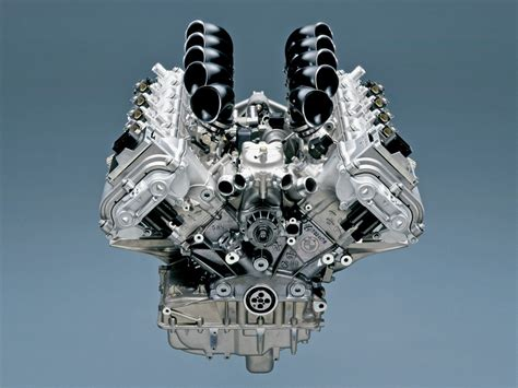 Bmw V10 Engine by Bmw S85b50 V10 M5 S85 6 0l Stroker Racing Engine