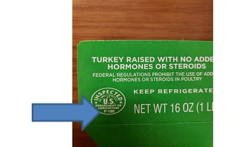 This means glucose stays in the blood and isn't used as fuel for energy. Turkey Recalled by Jennie-O Due to Salmonella | The ...