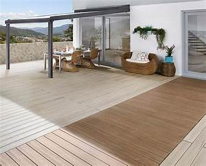 Bambus Terrassendielen Erfahrungen : l rche dielen terrasse fantastische inspiration l rche dielen terrasse glatt und l rche ~ Sanjose-hotels-ca.com Haus und Dekorationen