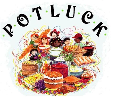 cal opportunity scholars association cosa cosa s holiday banquet potluck