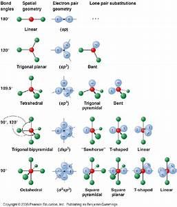 Quantum Of Chemistry   Jodhpur  Chemical Bond Vbt