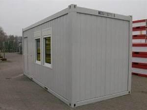 Container Kaufen Hamburg : container hamburg kauf oder vermietung von containern aller art ~ Markanthonyermac.com Haus und Dekorationen