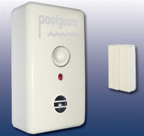 pool door alarm pool guard door alarm hydropool item dapt 2