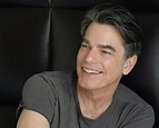 Peter Gallagher Age, Wife, Biography, Family, Net worth ...