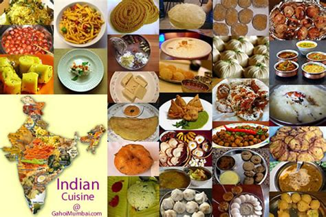 different types of cuisine about indian cuisine history types and recipes gahoi mumbai