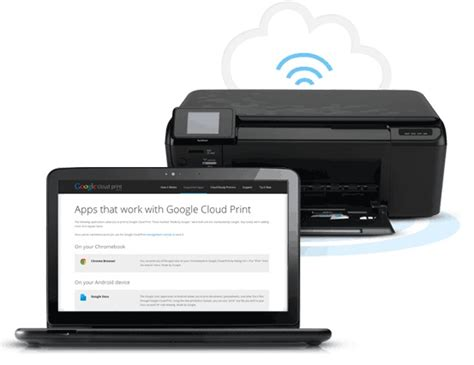 how to print from android phone how to print from your android phone or tablet