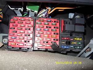 Rover 75 Battery Draining - Rover 75 - Forum