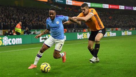 Wolves Vs Man City Preview - Wolves Blog