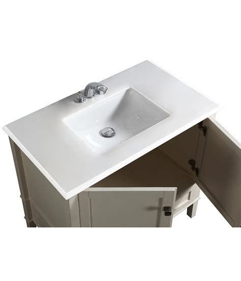 Unclog Sink With Baking Soda And Vinegar by How To Clean A Bathroom Sink Drain Images List Of