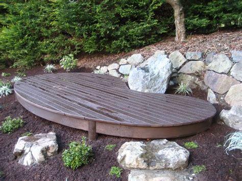 ideas  meditation garden  pinterest