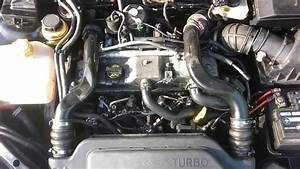 Ford Focus 1 8 Tdci Engine And 1 8 Tddi Engine