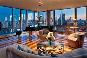 Garden City Condos by The Gartner Penthouse For Sale In New York City Homedsgn