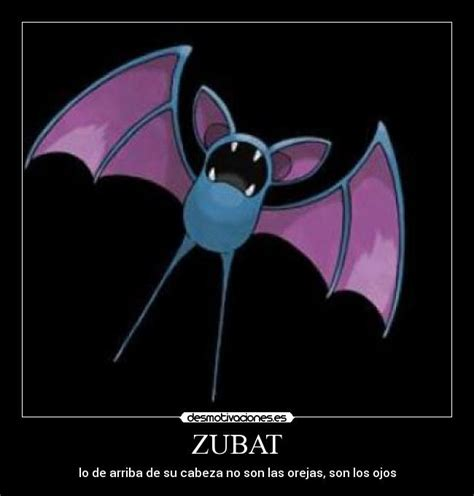 Zubat Meme - pin damn it zubat meme center on pinterest