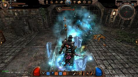 The Top 12 Mmorpgs To Watch Out For In 2013