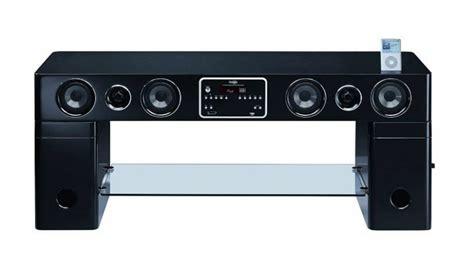 meuble de rangement cuisine ikea meuble tv avec haut parleur integre