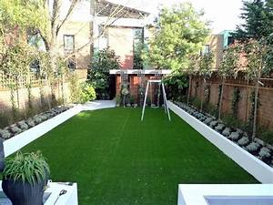 Low Maintenance Front Garden Ideas Uk Small Designs The