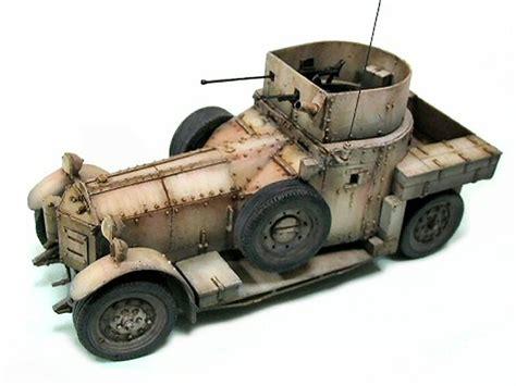 rolls royce armored car rolls royce armored car 1924 by hiro takeuchi