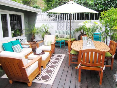 gorgeous patio furniture on a budget home decor ideas patio fix up on backyard ideas