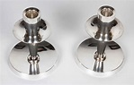 Historical Design I International Silver Company / Kurt ...